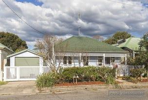93 Northumberland Street, Maryville, NSW 2293