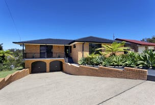 6 Malcolm Place, Coffs Harbour, NSW 2450