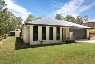 279-283 Caswell Road, Woodhill, Qld 4285