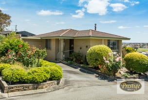 9/232 Serpentine Road, Mount Melville, WA 6330