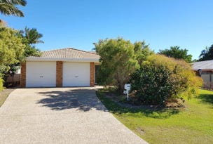 20 Champagne Crescent, Thornlands, Qld 4164