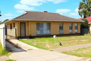 19 Wyatt Road, Parafield Gardens, SA 5107
