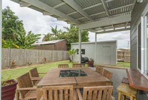 8 Jennifer Court, Bucasia, Qld 4750