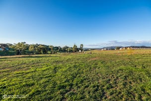 7 Barrington Court, Mudgee, NSW 2850