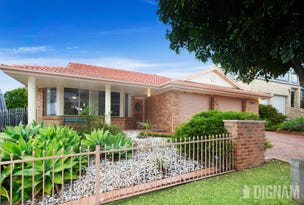 1c Willcath Street, Bulli, NSW 2516