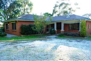 589 Cadia Road, Orange, NSW 2800