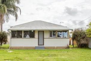 80 Coombe Street, Collie, Collie, WA 6225