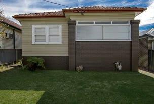 191 Christo Road, Waratah, NSW 2298