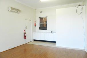 103A Queens Street, North Strathfield, NSW 2137