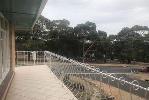 81 Eliza Place, Panorama, SA 5041