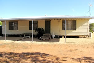 326 Caddy Road, Loveday, SA 5345