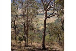 Lot 118 Wollombi Rd, Broke, NSW 2330