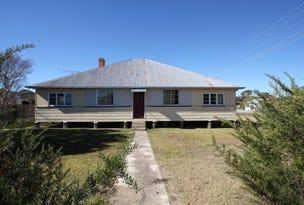 40 Duke Street, Jennings, NSW 4383