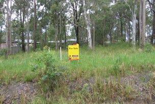 14 Pleasant View Parade, Bundabah, NSW 2324