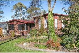 26 Werrina Crescent, Armidale, NSW 2350