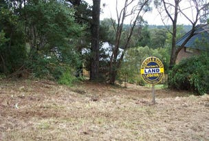 32 Northcote Road, Leura, NSW 2780