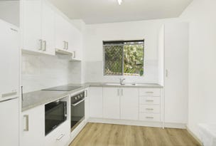 5/58 Robertson Street, Coniston, NSW 2500