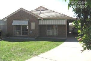 6 Donmaria Court, Shepparton, Vic 3630
