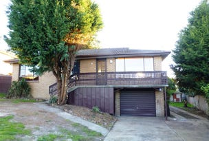5 Pheasant Place, Legana, Tas 7277