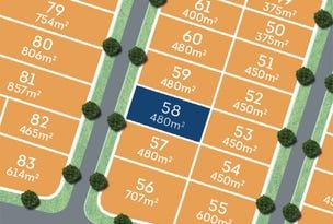 Lot 58 Boyland Way, Ripley, Qld 4306