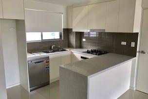 46 12 Merriville Road, Kellyville Ridge, NSW 2155