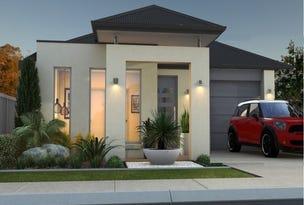 Lot 101 (22)  Archerfield Ave, Christies Beach, SA 5165