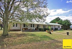 267 Plains Road, Hoskinstown, NSW 2621