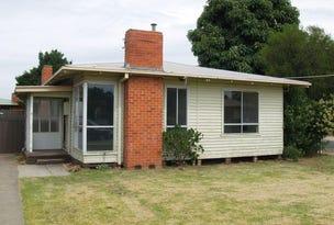 15 Pinnuck Street, Numurkah, Vic 3636