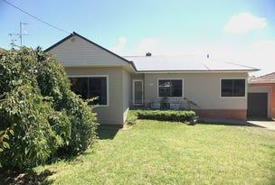 105 Combermere Street, Goulburn, NSW 2580