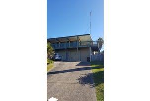 581 George Bass Drive, Malua Bay, NSW 2536