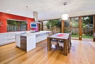 89A Boundary Street, Roseville, NSW 2069