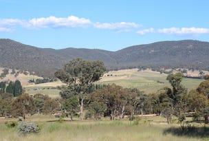 1021 Jerangle Road, Bredbo, NSW 2626