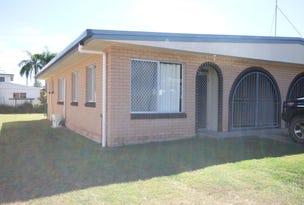 Unit 2 / 10 Elwing Street, Kawana, Qld 4701