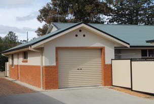 5/67 Clive Street, Inverell, NSW 2360