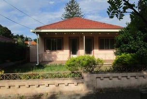 22 Wark Avenue, Pagewood, NSW 2035