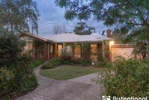 16 Souter Street, Beaconsfield, Vic 3807