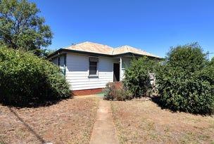 1 Spooner Avenue, Tolland, NSW 2650