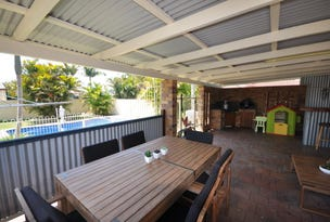 14 Stitz Place, Casino, NSW 2470