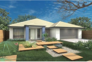 Tanah Merah, address available on request