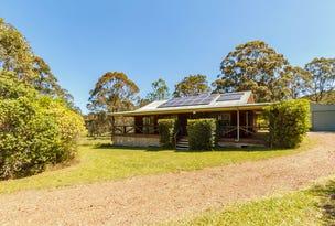 225 Burraneer Road, Coomba Park, NSW 2428