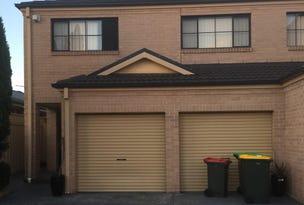 1b Molise Street, Prestons, NSW 2170