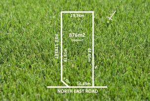 202A North East Road, Vale Park, SA 5081