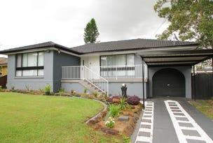 53 Grevillea Crescent, Prestons, NSW 2170