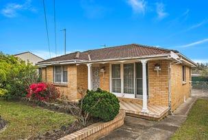 13 Malin Road, Oak Flats, NSW 2529
