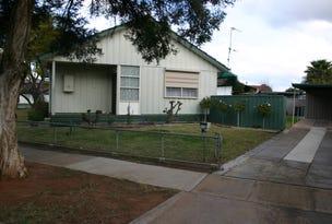 116 Murlong Street, Swan Hill, Vic 3585