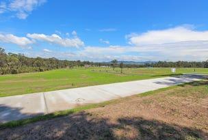 Lot 816 Stanford Street, Kitchener, NSW 2325