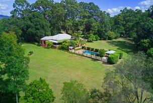 25 King Creek Road, King Creek, NSW 2446