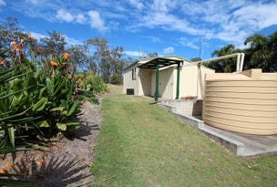 31 Hidden Place, Curra, Qld 4570