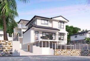 House 3A Victoria Terrace (via Cowlishaw St Bowen Hills), Newstead, Qld 4006