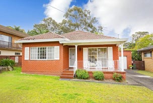 111 Resevoir Road, Mount Pritchard, NSW 2170